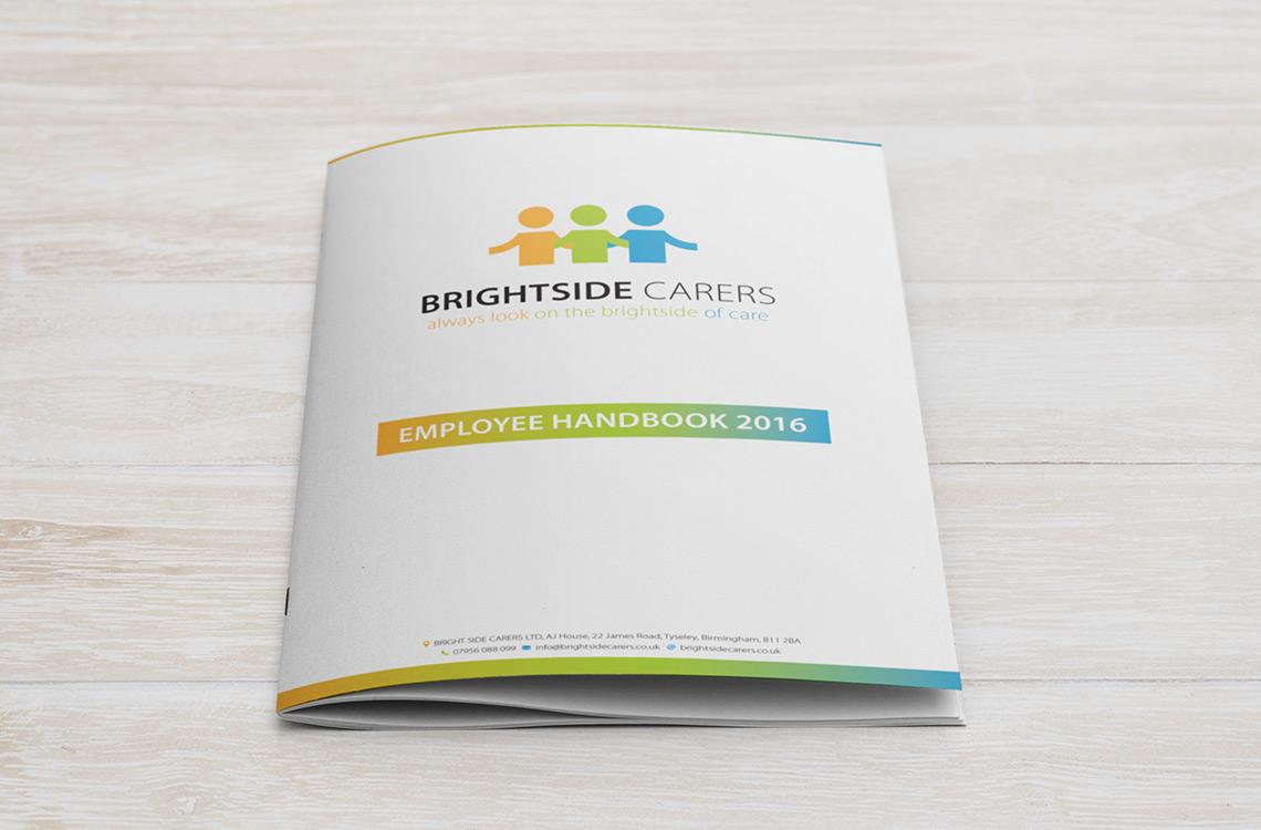 BrightSideCarers-brochure