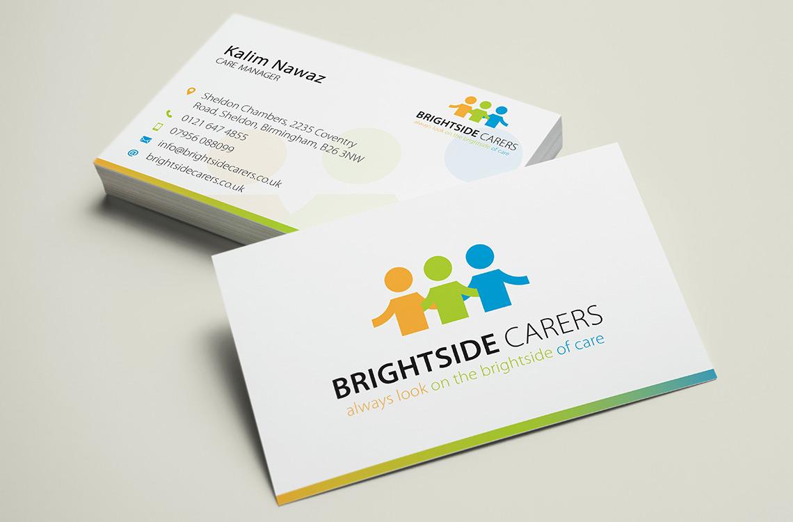 BrightSideCarers-bs