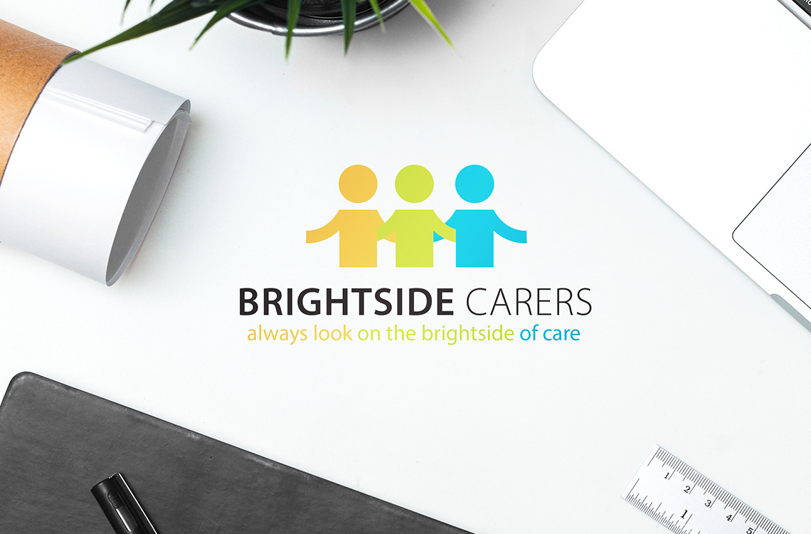 BrightSideCarers-logo