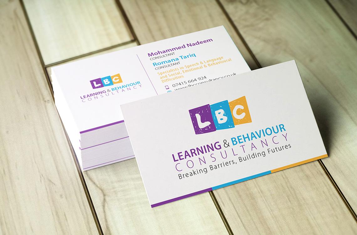 lbc-bs