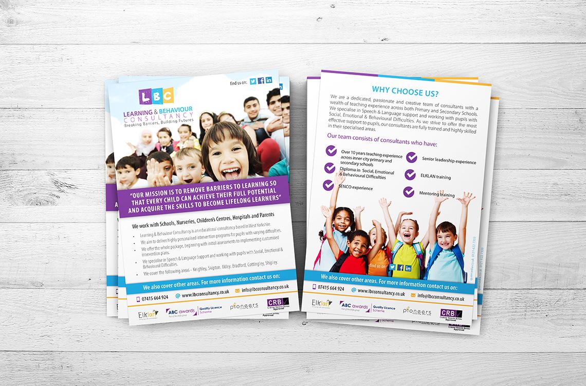 lbc-leaflet