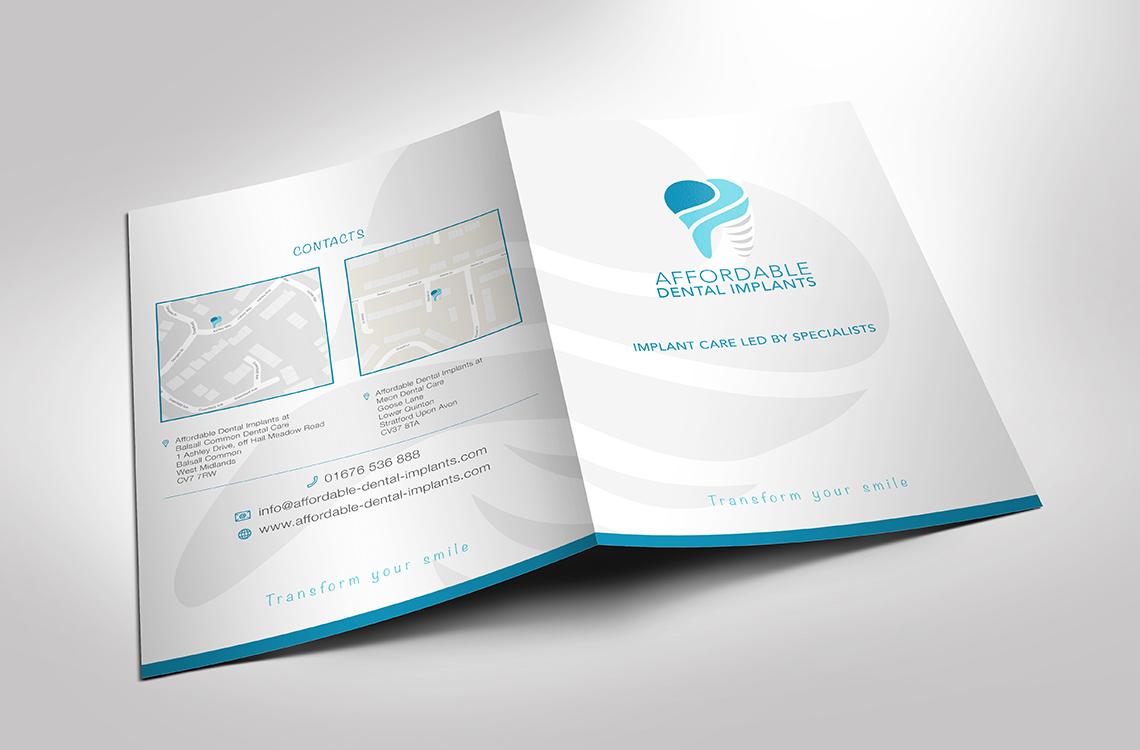 ADI-folder1