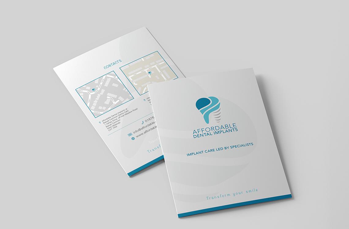 ADI-folder2
