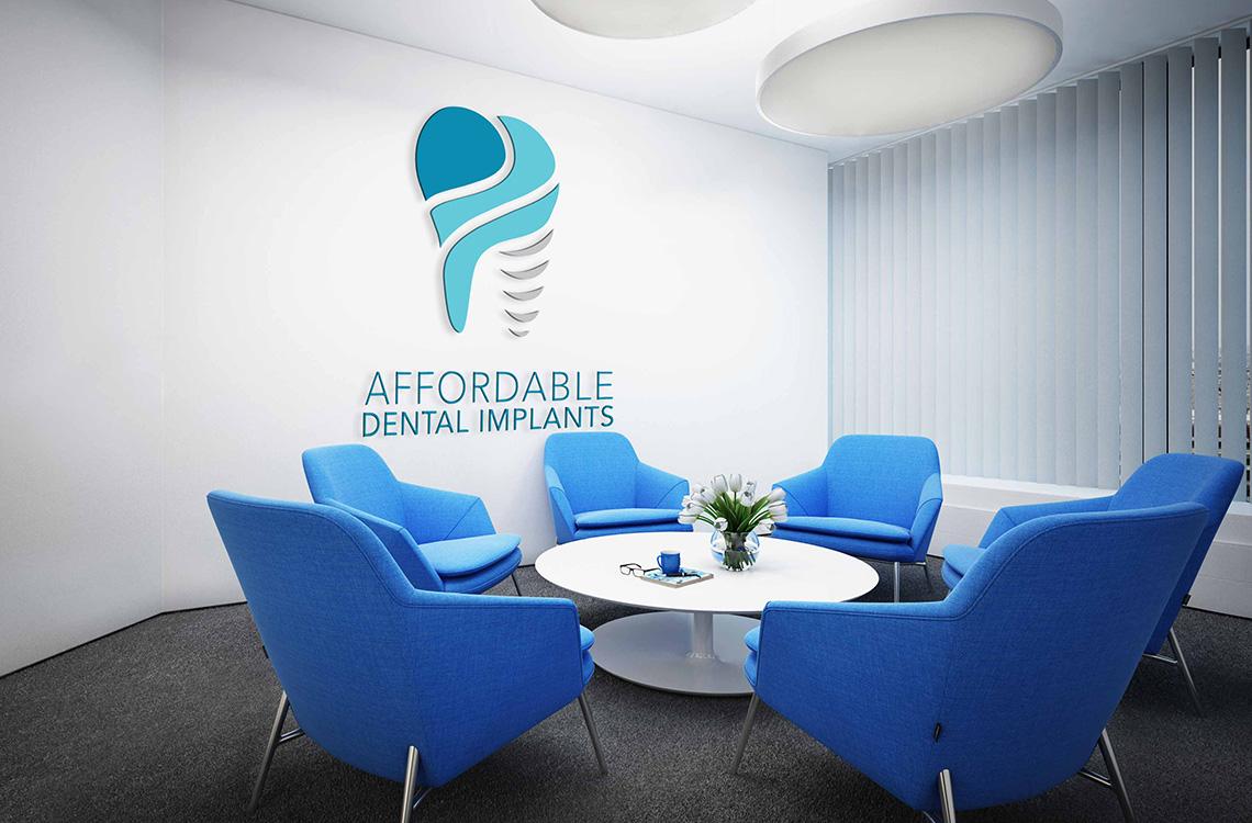 ADI-logo2