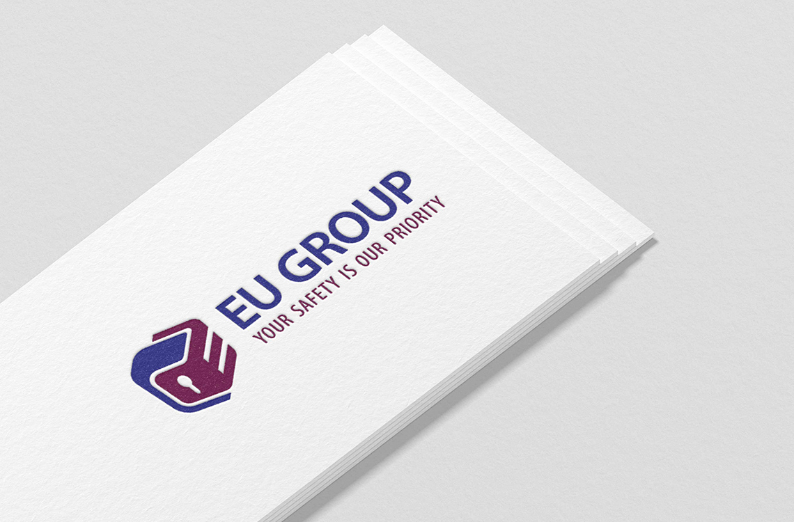 EU-Groups-logo