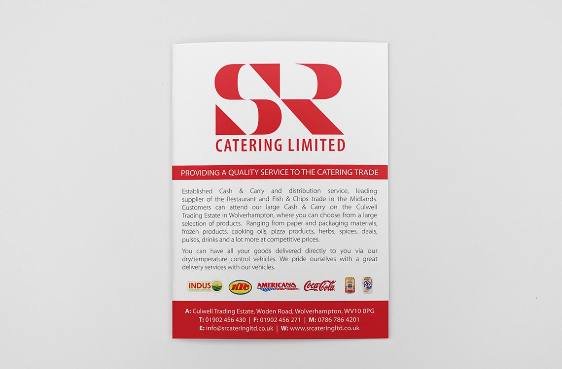 SR-Catering-brochure