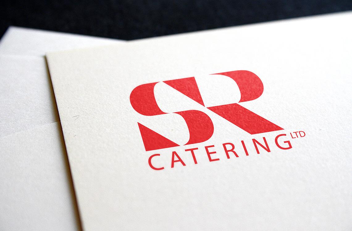 SR-Catering-logo