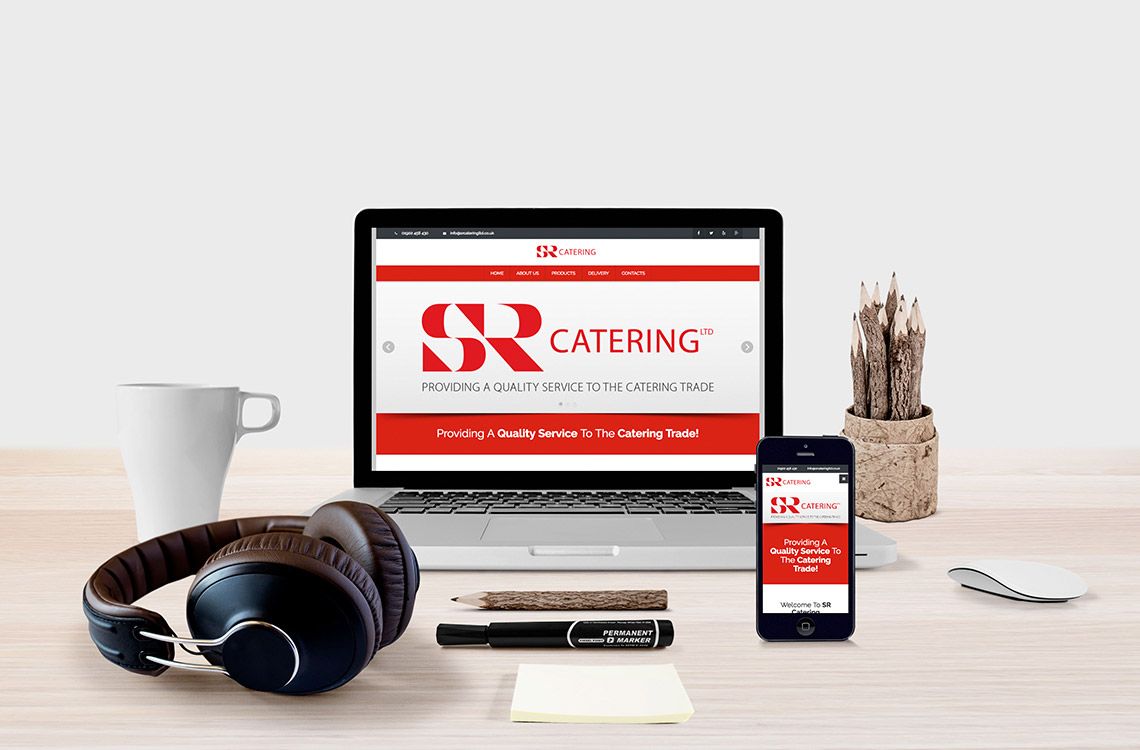 SR-Catering-web4